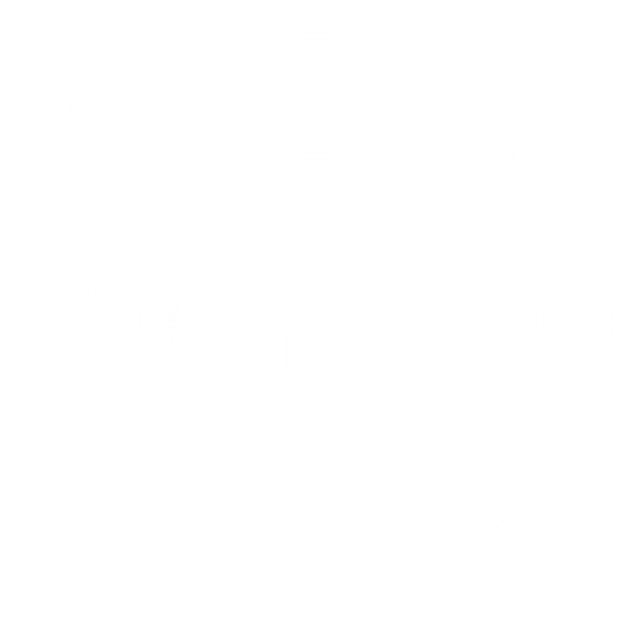 , Zonin and GP Brands