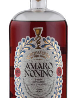 Buy Italian Amari Online - Italian Collection - Amari - GPBrands
