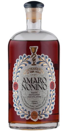 NV Amaro Nonino Nonino