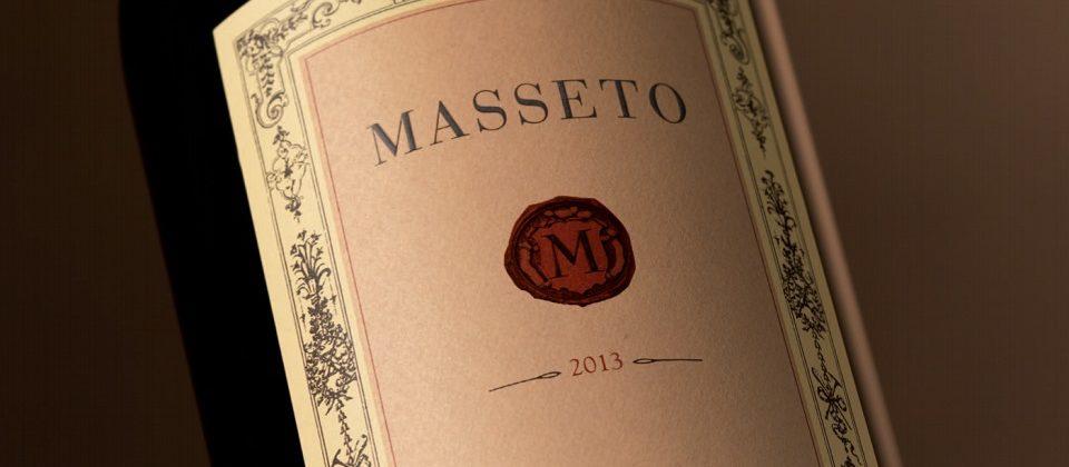 masseto-and-gp-brands
