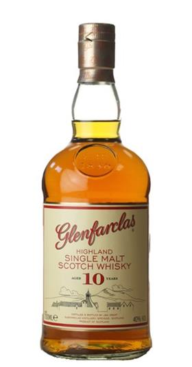 800664NV-Whisky-Glenfarclas-10-Year-Old-in-Tin