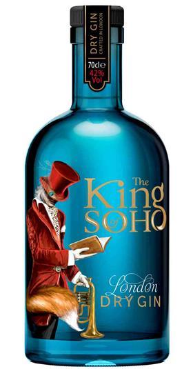 D30364NV-King-of-Soho-London-Dry-Gin-70cl
