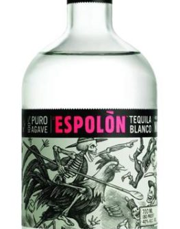D40064NV-Espolon-Blanco-Tequila-70cl