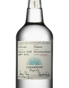 D40564NV-Casamigos-Blanco-70cl