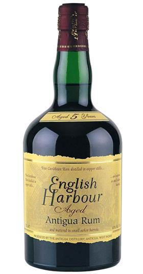 D73064NV-English-Harbour-5yo-Rum-70cl.jp