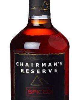 D75164NV-Chairmans-Spiced-Rum-70cl