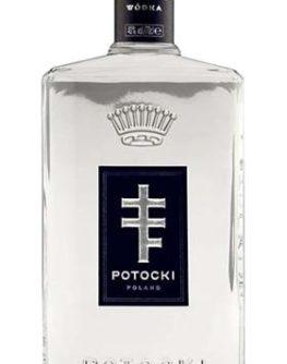 D85964NV-Potocki-Vodka-70cl