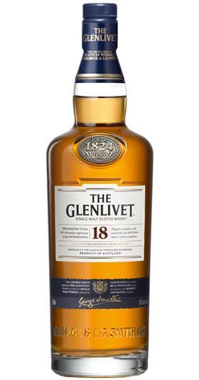 D96064NV-Glenlivet-18yo-70cl