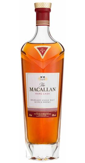 G45064NV-Macallan-Rare-Cask-70cl