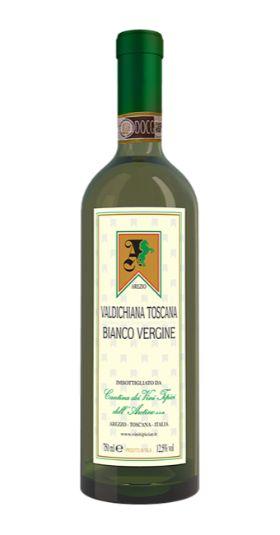 Valdichiana-Bianco-DOC-2013-ARETINO-AL1V1BIA-ARETINO-01D