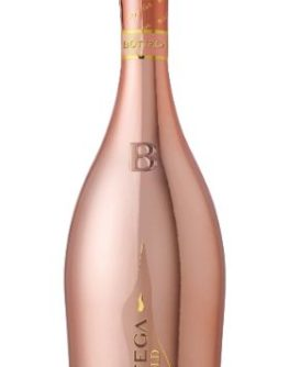 mc28582-Bottega-Rose-Gold-Pinot-Noir-Spumante