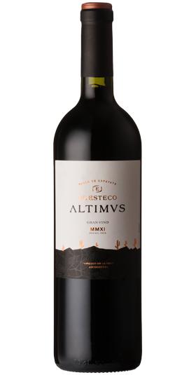 B1986111-Altimus-El-Esteco