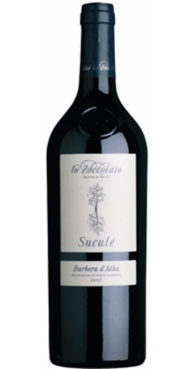 MC10853-Barbera-d'Alba-Suculé-Domini-Villa-Lanata