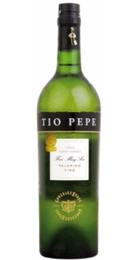 MC14711-nzalez-Byass-Tio-Pepe-Fino-Sherry