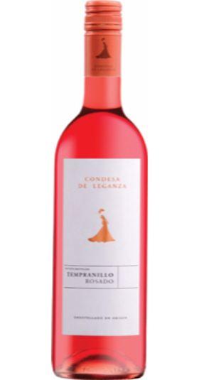 MC19603-Condesa-de-Leganza-Tempranillo-Rosado-La-Mancha