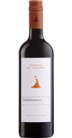MC19604-Condesa-de-Leganza-Tempranillo-La-Mancha