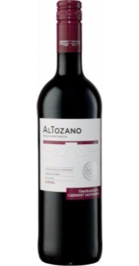 MC22009-Altozano-Tempranillo-Cabernet-Sauvignon-de-Castilla-Finca-Constancia
