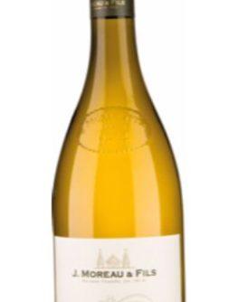 MC24569-Grenache-Blanc-Colombard-Vin-de-France-J-Moreau-et-Fils