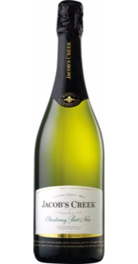MC24758-cob's-Creek-Sparkling-Chardonnay-Pinot-Noir-Australia