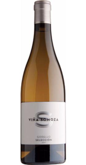 MC28218-Viña-Somoza-Godello-Selección-Valdeorras