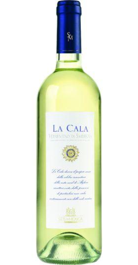 00023498-La-Cala-Vermentino-Di-Sardegna-Sella-Mosca