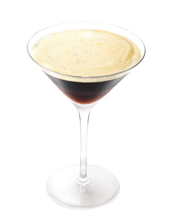 Sambuca Molinari and Sambuca Liquore al Caffe GPBrands, Sambuca Molinari