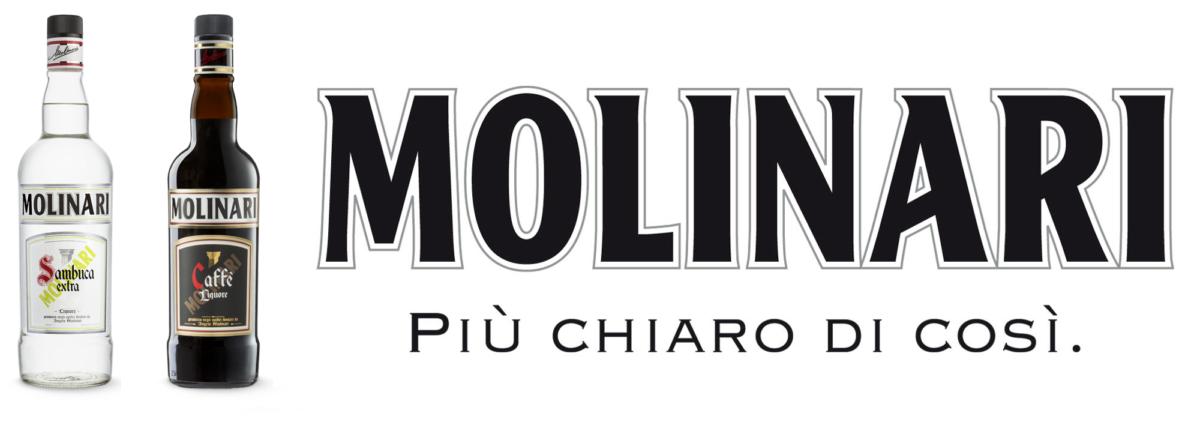 GPBrands and molinari
