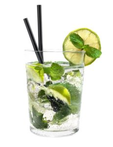 molinari_mojito-and-gp-brands