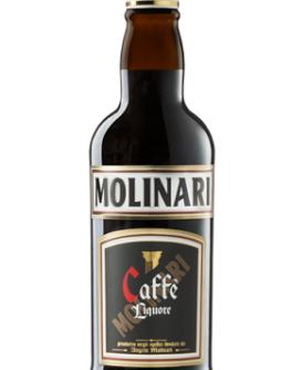 molinari_black_hr