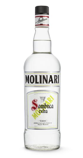 molinari_white_hr (1)