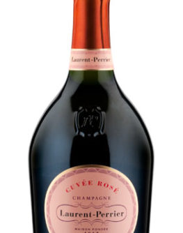 Cuvee-Rose-Brut-Laurent-Perri-131168NV