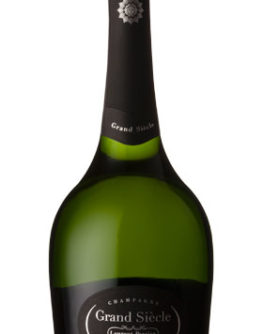 Grand-Siècle-Laurent-Perri-372261NV