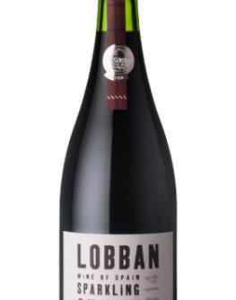 Lobban-Sparkling-Shir-A81861NV