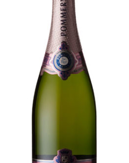 Pommery-Brut-Rose-Champagne-Pomme-A08461NV