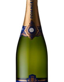 Pommery-Brut-Royal-Champagne-Pomme-671161NV