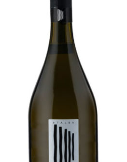 Prosecco-Extra-Dry-Fiol-Magn-A10668NV