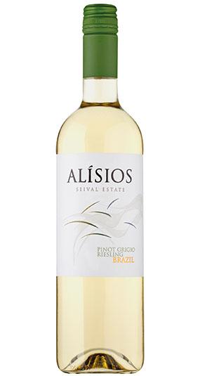 17ADS1B-Alisios-Pinot-Grigio-Riesling
