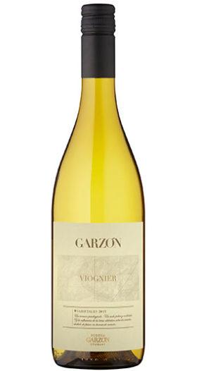 17GRZ1B-Garzon-Viognier