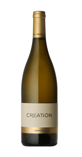 creation-2015_-henel-_-aarde