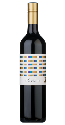 Swinney-Ingenue-Tirra-Lirra-Red-Blend-BD14SWN2B2013