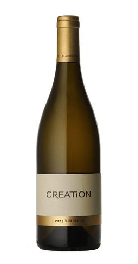 wine-creation-wine-viognier