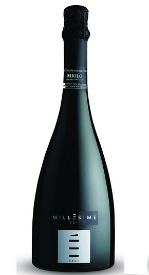 miolo-brut-millesime-pinot-noir-chardonnay-2011