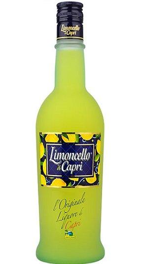 molinari-limoncello-di-capri-liqueur
