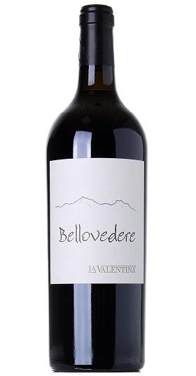 la-valentina-montepulciano-d-abruzzo-bellovedere