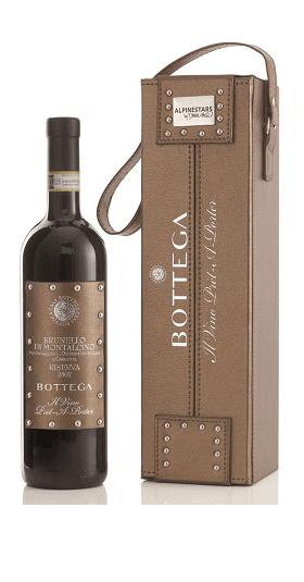 Bottega-Brunello-di-Montalcino-DOCG-2010