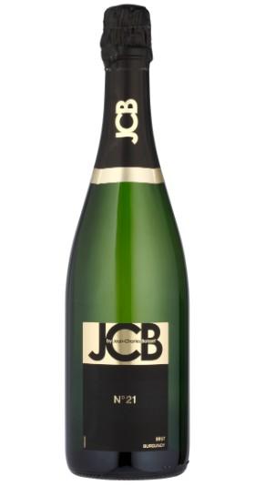 LWBO276BNV-JCB-by-Jean-Charles-Boisset-No.-21-JCB-Brut-Crémant-de-Bourgogne-GP-Brands
