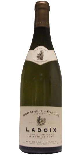 LWCH301B13-Domaine-Chevalier-Ladoix-Blanc-Bois-de-Mont-GP-Brands