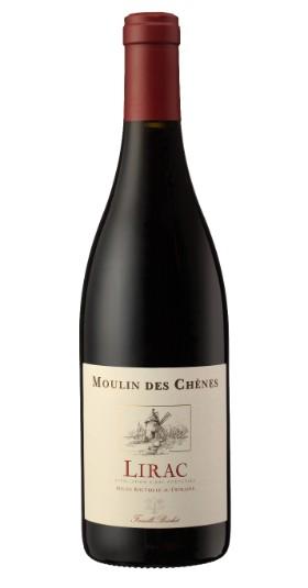 LWCH401B14-Moulin-des-Chênes-Lirac-GP-Brands