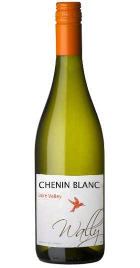 LWCL303B15-Les-Caves-de-la-Loire-Chenin-Blanc-Anjou-Wally-GP-Brands