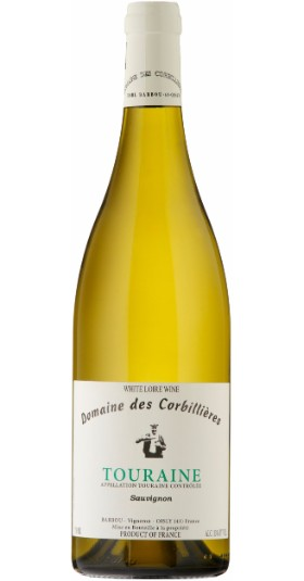LWCO201B15-Domaine-des-Corbillières-Touraine-Sauvignon-GP-Brands